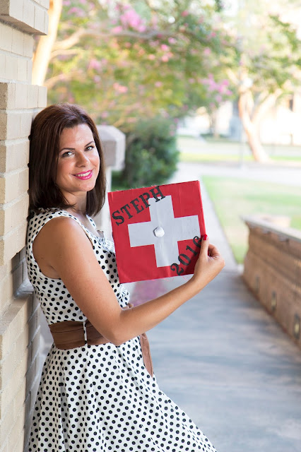Switzerland Graduation
