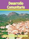 Desarrollo Comunitario 5° y 6° Semestre Telebachillerato 2021-2022