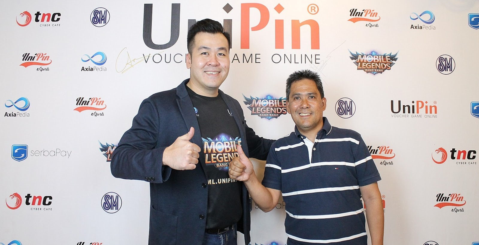 philippines online gaming industry outlook Our philippines correspondent bob shead discusses the investment opportunities in the philippine online gaming industry read more in this op-ed the philippines is an interesting and relatively new market for online gambling there are two distinct regions in the country, for gambling purposes.