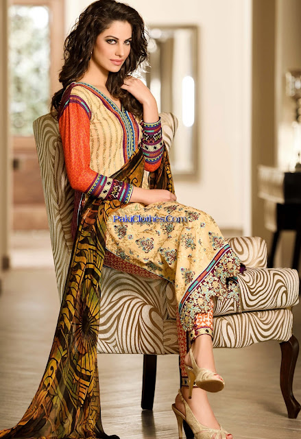 eid collection by Asim jofa