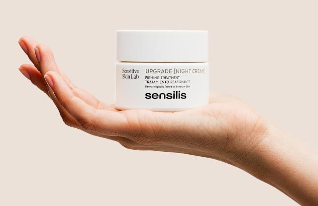 sensilis-upgrade-crema-noche