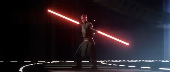 Se filtra el tráiler de Star Wars Battlefront II, ¡modo campaña de todas las eras confirmado!