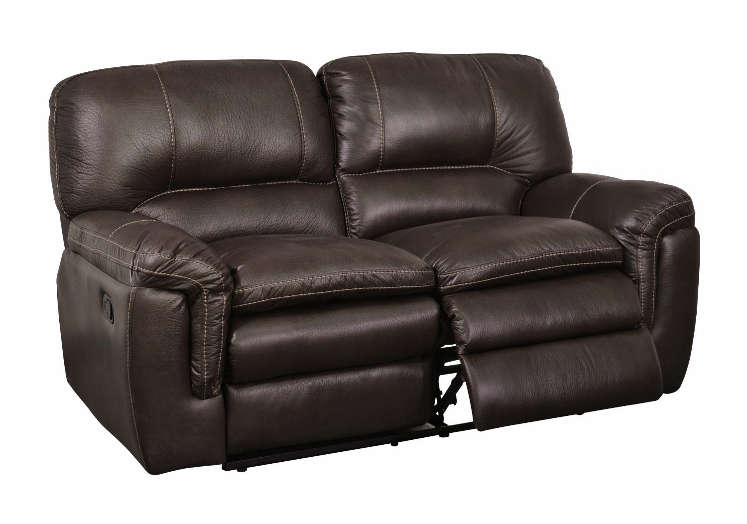 Reclining sofa loveseat and chair sets march 2015 Reclining leather sofa and loveseat
