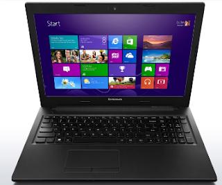 Téléchargez Lenovo Ideapad G710 Pilote Windows 10/8/7 / XP 32 bits. Liste de tous les logiciels et logiciels, réseaux, audio, réseau local sans fil, Bluetooth et Wi-Fi gratuit.