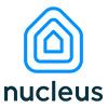 Author -  Nucleus