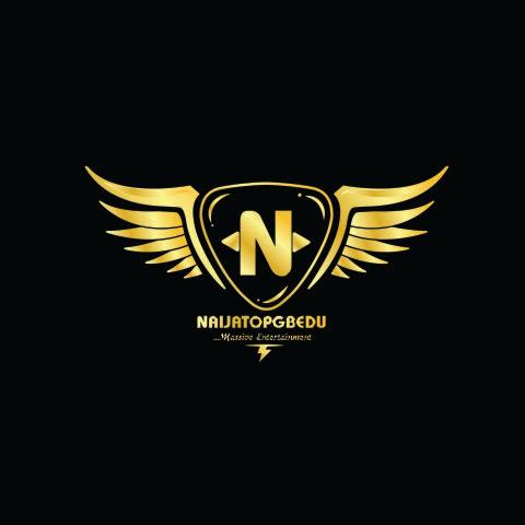 Naijatopgbedu - Massive Entertainment