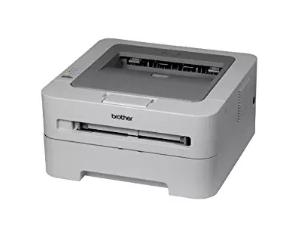 brother-hl-2220-driver-printer-download