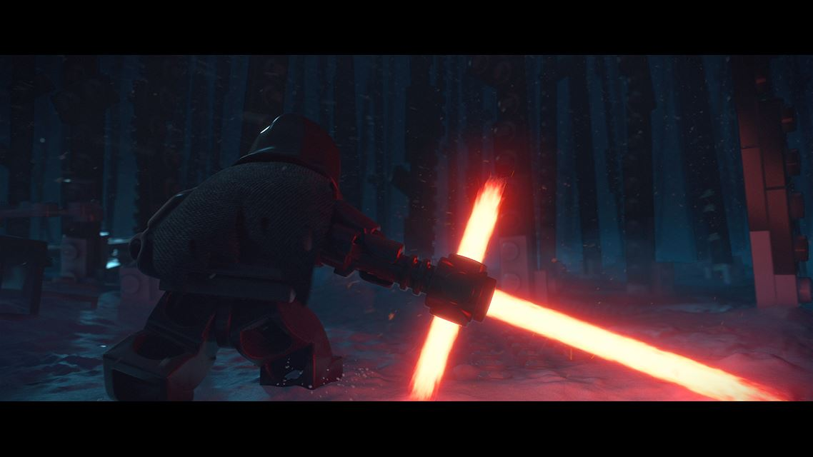 star wars the force awakens torrent yify