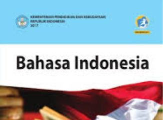 Kunci Jawaban  Soal PAS Bahasa Indonesia Kelas 7 Kurikulum 2013