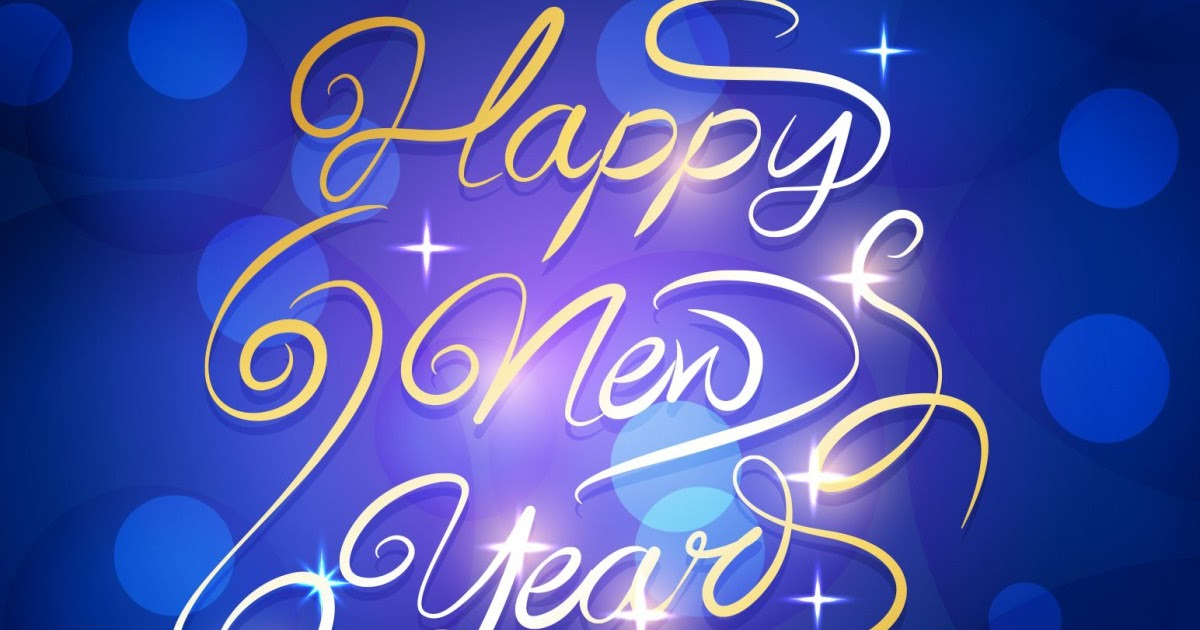 Bf Gf Quotes Wallpaper Gt 201 Happy New Year Messages 2017 New Year Wishes Message