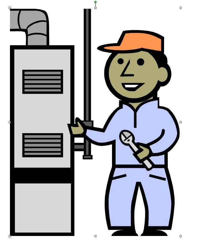 Are furnace inspections really needed every year?