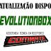Lexuznet LE2 Nova atualização - 18/07/18