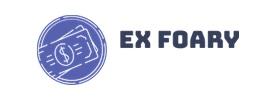 Ex-Foary Logo