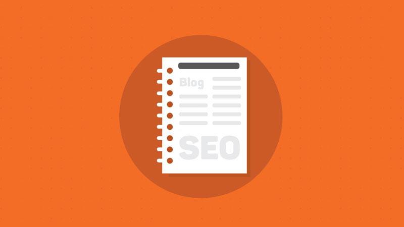 SEO Odaklı Bir Blog Yazısı Nasıl Hazırlanır?