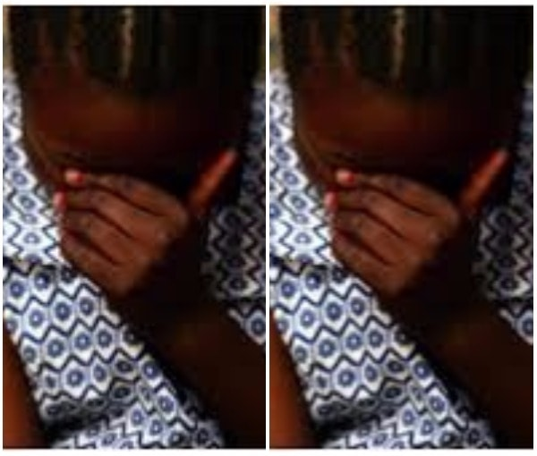 How My Landlord Slept With Me During Coronavirus Lockdown - Repentant Wife Confesses