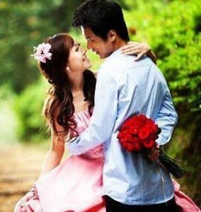85+ Romantic Hindi Shayari about Love   Love Shayari in Hindi