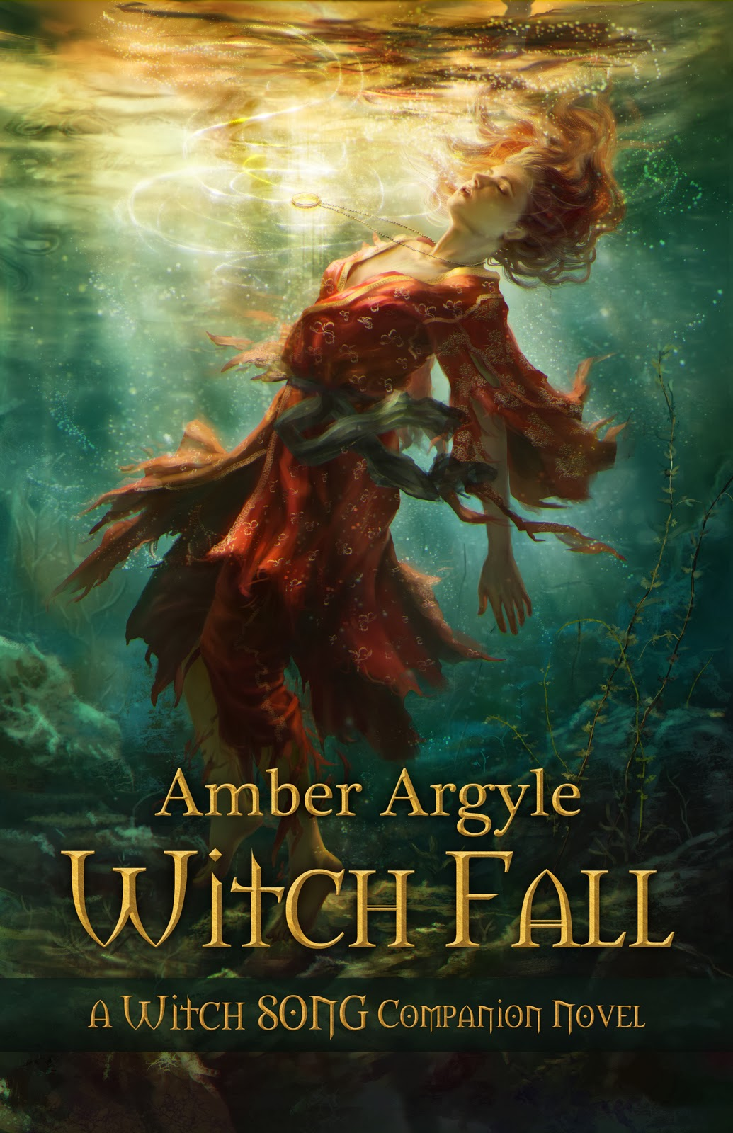 http://www.amazon.com/Witch-Fall-Song-3-ebook/dp/B00H9MJL48/ref=pd_sim_kstore_2?ie=UTF8&refRID=1MK6F9H1VNWMGHBFZJG9