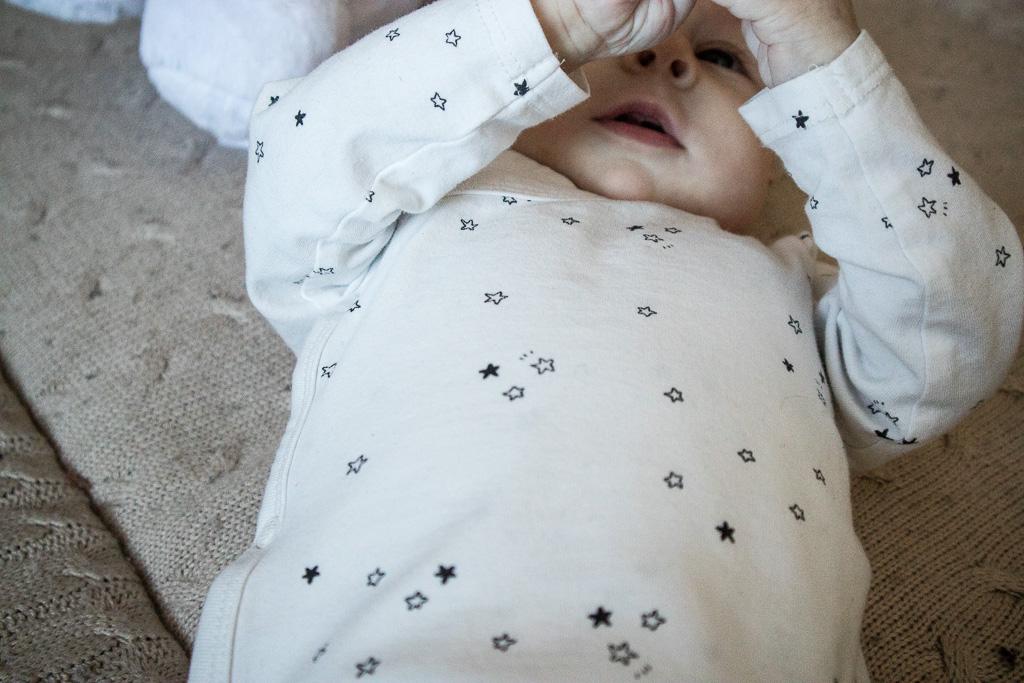 lapsiperhe, arki, perje, lapset, vauva, vauvavuosi,