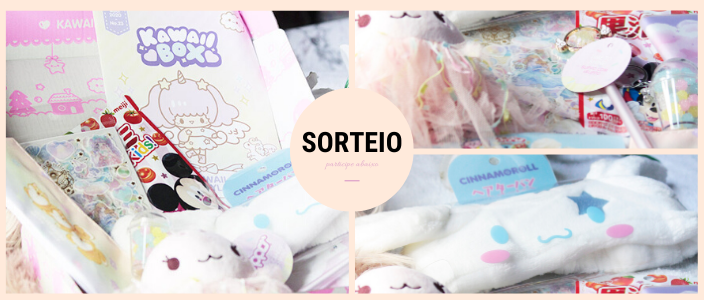 sorteio-kawaii-box-2020