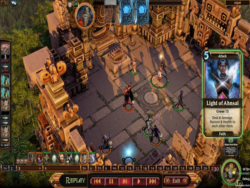 Spelldrifter Highly Compressed Free Download