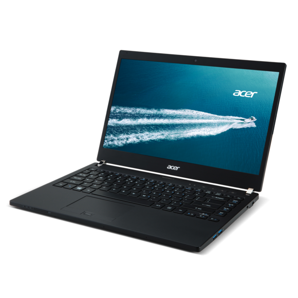 Acer TravelMate P653-V Intel WLAN New
