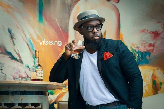 Timaya Gbagam ft. Phyno & Deettii MP3, Video & Lyrics