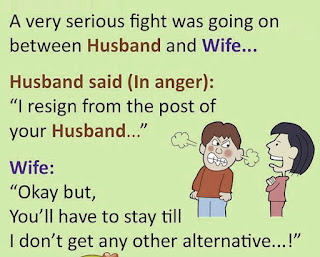 Best Laughing Funny Jokes Images Free Download 3