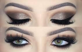 أحدث طريقة مكياج للعيون من خبراء التجميل في العالم