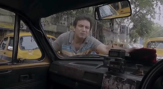SONY LIV Ram Singh Charlie Movie Review