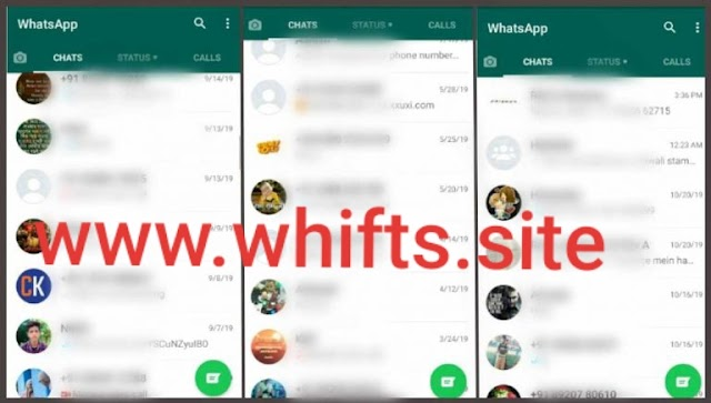 free whatsapp group link {2020} - whifts.site