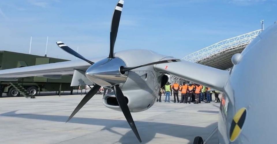 AI-450T