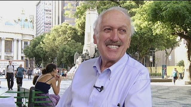 """""""Brizola ficaria triste com dinheiro público usado por família"""", diz ex-deputado"""