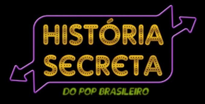 Para maratonar: série sobre bastidores do pop brasileiro nos anos 70 e 80