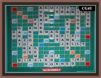 scrabble download free full version k--k club 2019