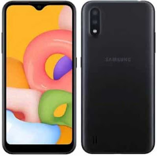 Samsung Galaxy M01 Core - Full phone specifications Mobile Market Price