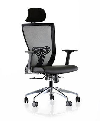 goldsit,fileli koltuk,yönetici koltuğu,makam koltuğu,ofis koltuğu,başlıklı koltuk,ofis sandalyei