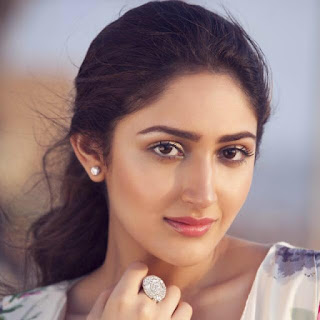 Sayesha Saigal age, mother, dance, shivaay, in shivaay, wiki, xxx, boobs, twitter, biography, movies list, hot images, pics, kiss, in kapil sharma show, hd wallpaper, dance video, bra size, cleavage, hot, movies, images, instagram, hot pics, photos, bikini, hot photos, hd photos, hd images, wallpaper
