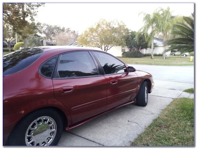 Average Cost Of Window Tinting >> Average Cost Of Window Tinting In Ct Home And Car Window Glass Tinting