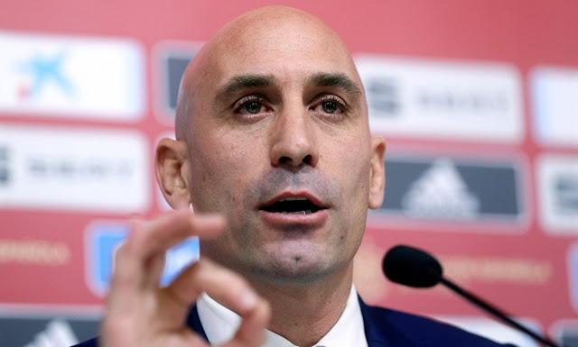 Coronavirus: Spanish FA takes decision on handing Barcelona La Liga title