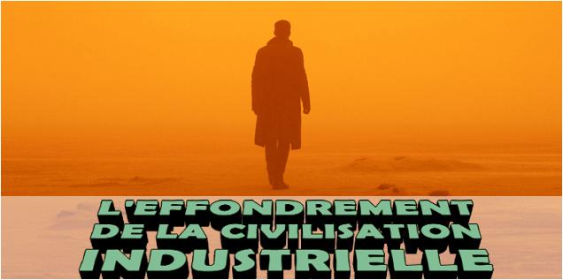 http://diariesofamoviegeek.blogspot.com/2018/05/leffondrement-de-la-civilisation.html