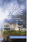 In the War Zone by John Henry Brebbia book cover