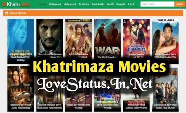 300MB Full HD Bollywood Movies Download Free