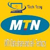 How To Share MTN Data, From 50MB to 500MB