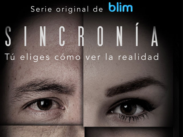Serie Sincronia