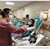Estudo Brasileiro confirma segurança da terapia com plasma de convalescentes da COVID-19