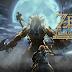 Aonuma: No More Zelda Breath of the Wild DLC, Champion's Ballad Is The Finale