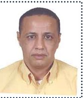 د.محمد نجيب الفضي