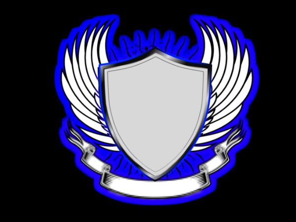 Kumpulan Logo Polos Terkeren 2017 - Gnb09