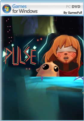 Descargar Pulse pc español mega y google drive /