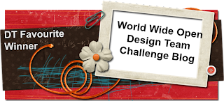 http://worldwideopendesignteamchallenge.blogspot.com.au/2016/01/1st-january-2016-world-wide-open-design.html